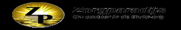 Zorgparadijs